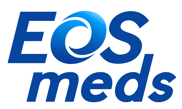 EOS Meds